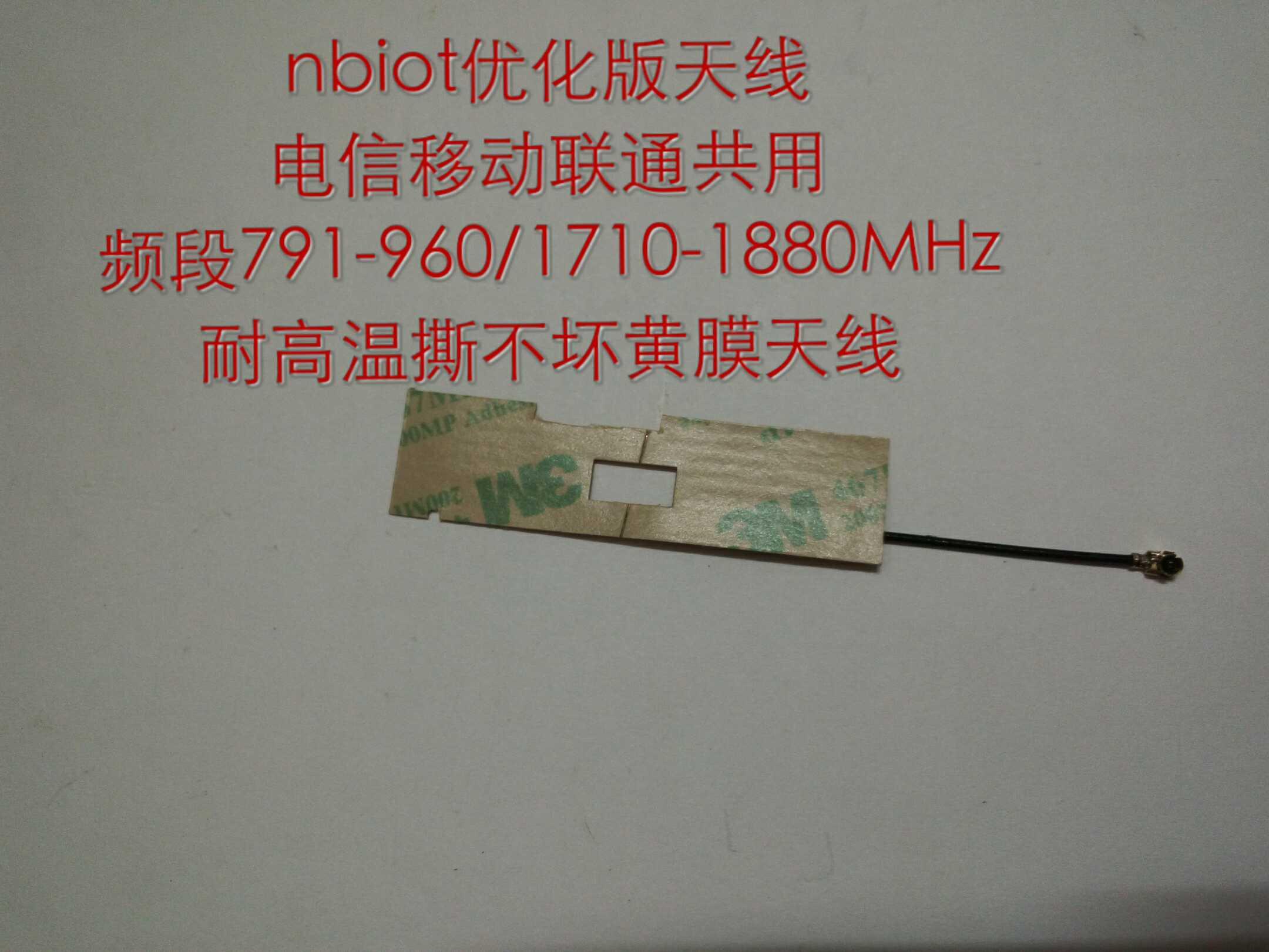 bc95新品|bc95价格|bc95包邮|品牌- 淘宝海外