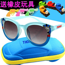 Sunglasses Thomas t212