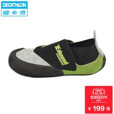Дышащая обувь Decathlon 8240895 SIMOND