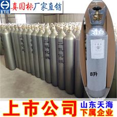 Оборудование для диоксида
