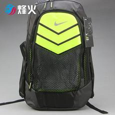 спортивная сумка Nike POWER ENERGY BA5246-010
