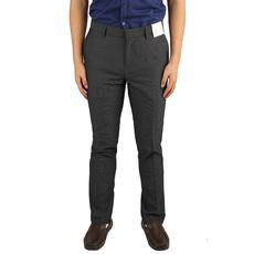 Classic trousers Calvin Klein CK