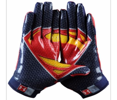 Аксессуар Under Armour Super Hero Football