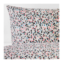 Purchase of new IKEA IKEA simosita duvet cover and pillowcase
