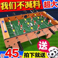Стол для настольного футбола Cheung Chun