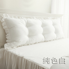 Подушка Korean version of the bed