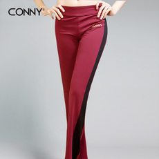 Conny 8335