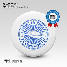 Фрисби X/COM X-COM WFDF 175g
