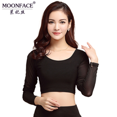 Блузка Moonface ad1075 2016