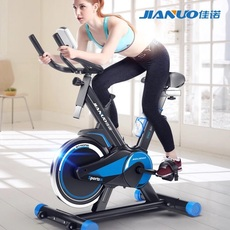 Велотренажеры Jianuo D01