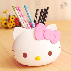 Шкатулка для карандашей