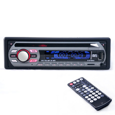 FM модулятор Jinsheng up MP3 USB