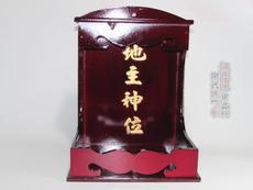 Ниша для статуи Будды Буддийские культовые