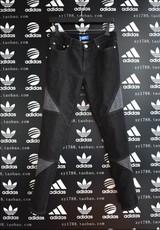 Спортивные джинсы Adidas AB2835