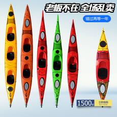 Лодка надувная Lok