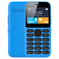 Мобильный телефон 21ke F1/21