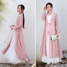 юбка-платье OTHER