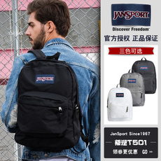 рюкзак Jansport t5016xd T501
