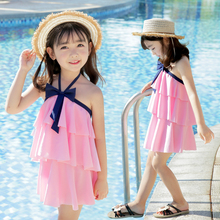 Swimsuit girl, big boy, princess, dress, princess, skirt, cute baby suit, child girl, baby swimsuit.