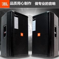 Hi-Fi акустика Jbl SRX715