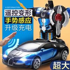 Автомобиль на электро-, радиоуправлении S. x.