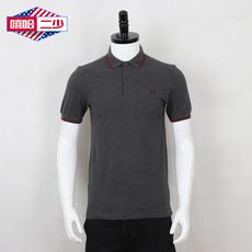 Рубашка поло M3600 Fred Perry Fp