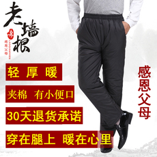 Cotton Pant OTHER lm6688