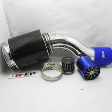 Фильтр нулевого сопротивления R/ep XT XT1.6L