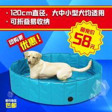 Товары для кошек и собак Bigfun
