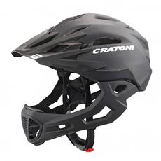 Защитное снаряжение Cratoni