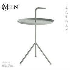 Marcy furniture HAY DLM Table