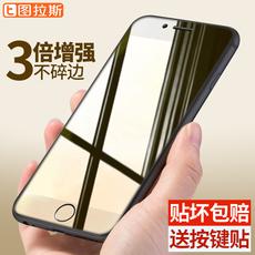 Защитная пленка для мобильных телефонов Torras