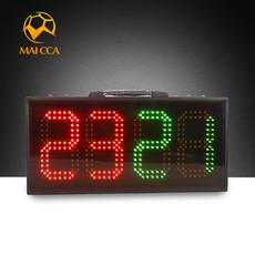 Samaranch MK/3037 LED