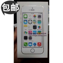 �ձ���ُ ����EMSֱ�] Apple/�O�� iPhone 5s �O��5s �հ��֙C