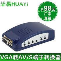 �ʏ�LKV2000 VGA�DAV���D�Q�� �DS-video���� ��X�D���ҕPC�DTV