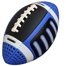 Мяч для регби High/grade Pu football