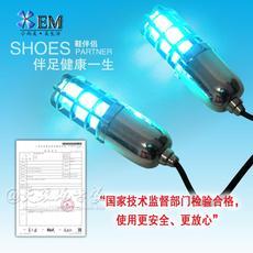 Электрическая сушилка для обуви Xem 007/x6w