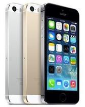 �ձ���ُ Apple/�O�� iPhone 5S �֙C ������ �ձ���  �o�i�汾