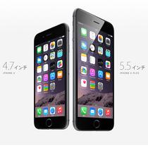 Apple/�O�� iPhone 6 Plus 4G�֙Cȫ���հ�o�i ��؛�A���ձ���ُ