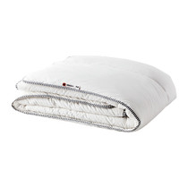 Genuine purchasing from IKEA IKEA Luo Tepa spring quilt was the core sizes available by heart