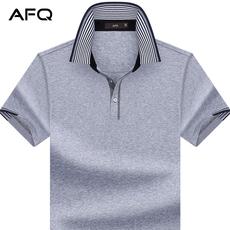 Футболка мужская Afq af6050/1 POLO