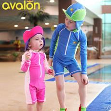 Мужские плавки Avalon