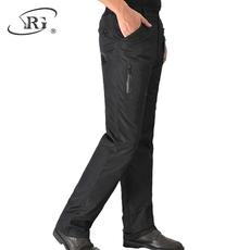 Утепленные штаны Ri YRG/1231