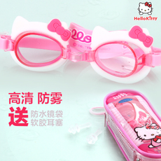 Очки для плавания HELLO KITTY hea52972