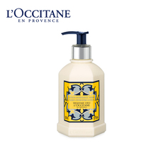 L \ 'occitane 300ml