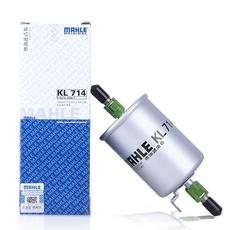 Топливный фильтр MAHLE MG5 350