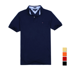 Polo Shirt c837810655/c817857318 Tommy Hilfiger POLO