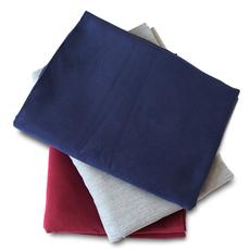 платок для йоги Fort license Yoga