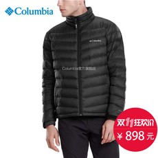 куртка Columbia yp5994 OMNI-HEAT700 PM5994