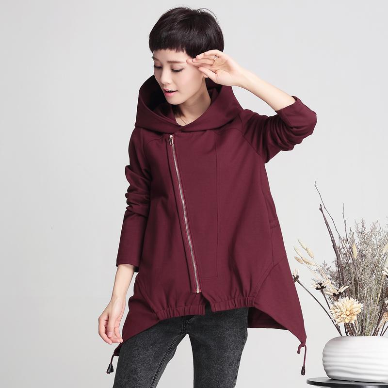 Женская Одежда Тайфун Интернет Магазин С Доставкой